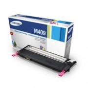 Toner Samsung CLT-M4092S magenta, CLP-315/CLP-315W/CLX-3175FN, 1000str.