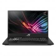 Asus laptop ROG Strix GL704GV-EV016T