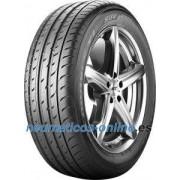 Toyo Proxes T1 Sport SUV ( 255/50 R19 107W XL con cordón de protección de llanta (FSL) )