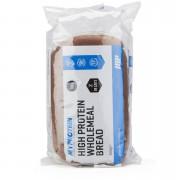 Myprotein Proteinový chléb - 850g - Balíček - Bez příchuti