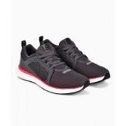 REEBOK DRIFTIUM RIDE Running Shoes For Men(Grey)