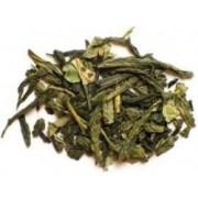 Ceai verde aromat Green Garden 100g