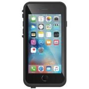 LifeProof Fre Case (iPhone 6/6S) - Svart