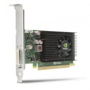HP NVIDIA NVS 310 grafikkort på 1 GB