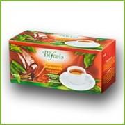 Ceai Biyovis - 30 pliculete