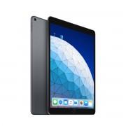 Apple iPad Air 3 (2019) Wi-Fi + Cellular 256GB с ретина дисплей и A12 Bionic чип (тъмносив)