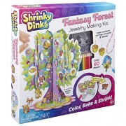 Alex Toys Shrinky Dinks - Fantasy Forest