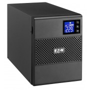 Line Interactive UPS Eaton 5SC 750i, Pure Sinewave