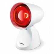100 Wattos infralámpa, Beurer IL11