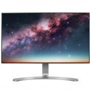 """LG 24MP88HV-P 24"""" monitor"""