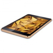 iBall Slide Nimble 4GF (8 Inch Display 16 GB Wi-Fi + 4G Calling Rose Gold)