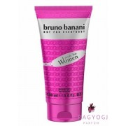 Bruno Banani - Made for Woman (150ml) - Fürdőzselé