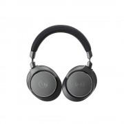 Audio Technica ATH-DSR7 - bežične slušalice