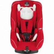 Cam Gara 0.1 - Seggiolino Auto Gruppo 0+1 531 Rosso