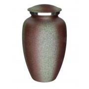 Grote Elegance Urn Metallic Look (3.5 liter)