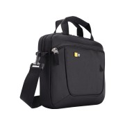 CASE LOGIC 11.6'' Advantage Line laptop- en iPad-tas Zwart (AUA311K)