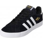 Adidas Originals Plateausneaker »BASKET PROFI LO«