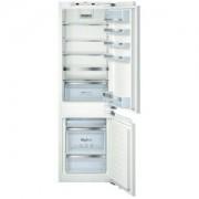 0202050151 - Kombinirani hladnjak ugradbeni Bosch KIS86AD40