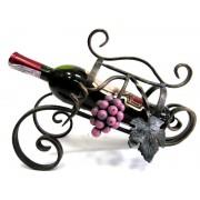 Suport sticle vin VN 02