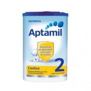 Aptamil Confort 2 Leite Transição 800gr