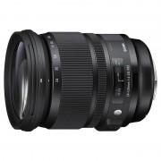 Sigma Art Objetiva 24-105mm F4 DG OS HSM para Canon