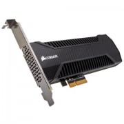 SSD M.2, 400GB, Corsair Neutron Series NX500, NVMe (CSSD-N400GBNX500)