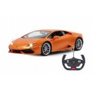 Masina RC cu telecomanda Lamborghini Huracan / 1 14
