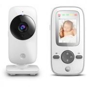 G21 R/C robot Speed Fighter játék robot