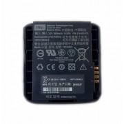 Батерия Honeywell CN51, 3920 mAh