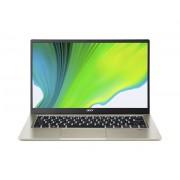 Acer Swift 1 SF114-33-C8F8 Laptop - 14 Inch