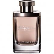 Baldessarini Ultimate EDT 90ml за Мъже БЕЗ ОПАКОВКА