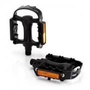 XLC MTB Pedal, PD-M01, XLC