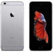 Смартфон Apple iPhone 6S 16GB Space Gray, Сив