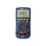 Multimetro Digital Owon Dm B41t+ - Bluetooth, Datalogger, True Rms