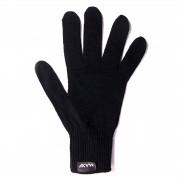 Max Pro - Hitte Bestendige Handschoen - Zwart