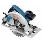 Bosch Kružna pila GKS 85