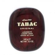 TABAC Original tuhé mýdlo 100 g pro muže