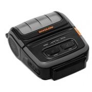 Samsung Bixolon SPP-R310 Receipt & Label Printer, Bluetooth + USB