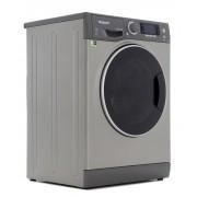 Hotpoint Ultima S-Line RD966JGDUK Washer Dryer - Grey