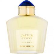 Jaipur Apa de parfum Barbati 100 ml