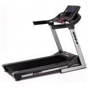 Cinta de Correr F3 Dual Bh Fitness
