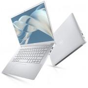 """Dell Inspiron 7490 10th gen Notebook Intel i5-10210U 1.6GHz 8GB 512GB 14"""" FULL HD MX250 2GB BT Win 10 Home"""