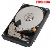Toshiba 3.5 In Sata III 5TB 7200rpm 6.0Gbs 128mb AV Hard Disk Dr