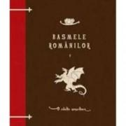Basmele romanilor. Vol. V