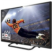 Vu 32S7545 32 inches(81.28 cm) HD Ready Smart LED TV