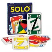 Joc de societate Piatnik Carti de joc Solo
