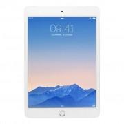 Apple iPad mini 3 WiFi +4G (A1600) 64GB plata refurbished