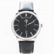 Ceas barbatesc Orient FEV0U003BH Automatic CLASSIC