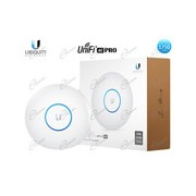UNIFI AC PRO ROUTER WIRELESS DUAL BAND UBIQUITI: UAP-AC-PRO-E