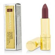 Ceramide Ultra Lipstick - #26 Ruby Rose 3.5g/0.12oz Ceramide Ultra Червило - #26 Ruby Rose